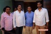 Recent Photos Function Om Shanti Om Audio Launch 3427