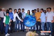 Om Shanti Om Audio Launch