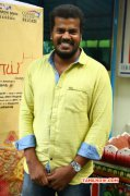 New Pictures Tamil Event Orange Mittai Movie Pressmeet 7737