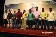 Orange Mittai Movie Pressmeet Tamil Event Latest Pics 6923