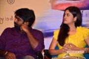 Orange Mittai Movie Pressmeet Tamil Movie Event Recent Image 5222
