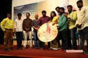 Tamil Event Orange Mittai Movie Pressmeet Recent Pictures 306