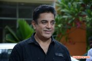 Kamal Haasan At Oru Pakka Kadhai Launch 52 840