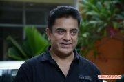 Kamal Haasan At Oru Pakka Kadhai Launch 587