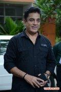 Oru Pakka Kadhai Hero Intro Pressmeet 2015