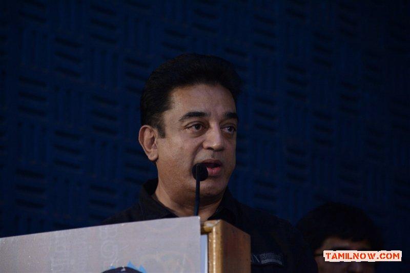 Oru Pakka Kadhai Hero Intro Pressmeet 4502