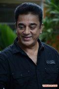 Oru Pakka Kadhai Hero Intro Pressmeet Stills 8563