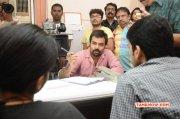 Latest Stills Oru Pakka Kathai Movie Launch 3476
