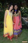 Ovvoru Nanbanum Thevai Machan Press Meet Photos 205