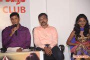 Ovvoru Nanbanum Thevai Machan Press Meet Photos 2286