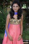 Ovvoru Nanbanum Thevai Machan Press Meet Photos 6414