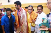 2015 Albums Function Paandavar Ani Thanks Giving Meet 7059