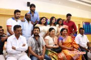 Photos Tamil Event Paandavar Ani Thanks Giving Meet 1859
