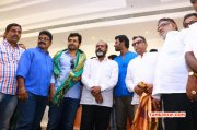 Recent Photo Paandavar Ani Thanks Giving Meet Event 2017
