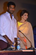 New Images Tamil Function Paayum Puli Audio Launch 6492