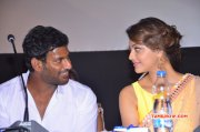 Paayum Puli Audio Launch