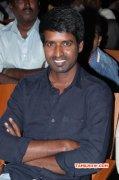 Paayum Puli Audio Launch Tamil Movie Event Aug 2015 Photo 6344