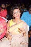 Recent Picture Paayum Puli Audio Launch Tamil Function 9446