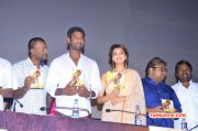 Tamil Event Paayum Puli Audio Launch Aug 2015 Images 5663