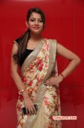 Tamil Event Paayum Puli Audio Launch Pic 7710