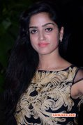 Actress Divya Singh Event Photo 819
