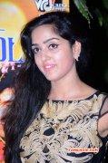 Actress Divya Singh Gallery 951