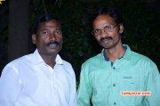 Pagadai Pagadai Team Interview Dec 2014 Pictures 7412
