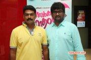 Event Palakkad Madhavan Audio Launch Apr 2015 Stills 9902