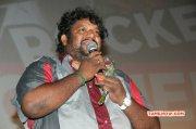 Function Palakkad Madhavan Audio Launch Latest Pic 2438