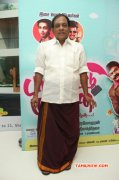 Images Palakkad Madhavan Audio Launch Event 3931
