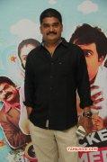 Palakkad Madhavan Audio Launch Function 2015 Pic 885
