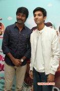 Palakkad Madhavan Audio Launch Tamil Function Albums 5877