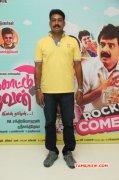 Recent Pics Tamil Event Palakkad Madhavan Audio Launch 7890