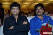 Actor Vivek At The Reception 744