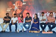 Function Pandigai Movie Pressmeet New Picture 7268