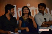 Jun 2017 Albums Pandigai Movie Pressmeet Tamil Function 7214