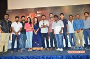 Pandigai Movie Pressmeet Event Recent Photo 8893