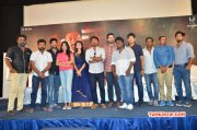 Pandigai Movie Pressmeet Pictures 1434