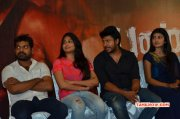 Recent Pictures Pandigai Movie Pressmeet Tamil Movie Event 317