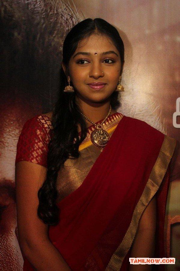 PandiyaNaadu Tamil Mp3 Songs Download