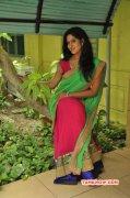 2014 Album Panduvam Movie Team Interview Function 8022