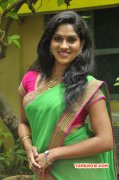 2014 Photo Tamil Event Panduvam Movie Team Interview 4669