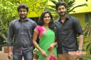 Panduvam Movie Team Interview