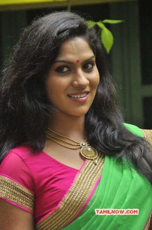 Panduvam Movie Team Interview Function New Photos 5962