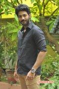 Panduvam Movie Team Interview New Album 3702