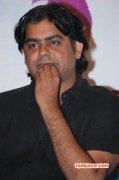 2014 Image Panthu Movie Audio Launch Tamil Event 8888