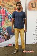 2014 Stills Panthu Movie Audio Launch Tamil Function 6674
