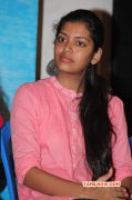 Function Panthu Movie Audio Launch Latest Pictures 56