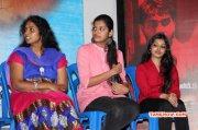 Panthu Movie Audio Launch