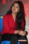 Panthu Movie Audio Launch Event Recent Album 3232